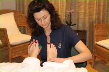 reflexology-vicki-ball-3